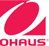 OHAUS CORPORATION