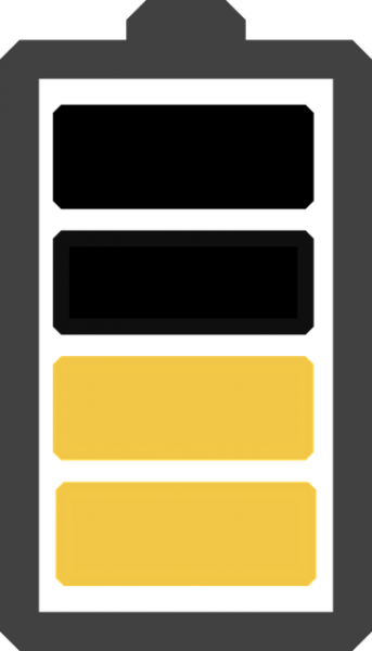 battery_4931372_640_1.png