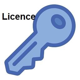 TSE Lizenz 5 Jahre gültig