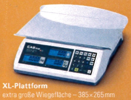 XL_PlattformPR.jpg