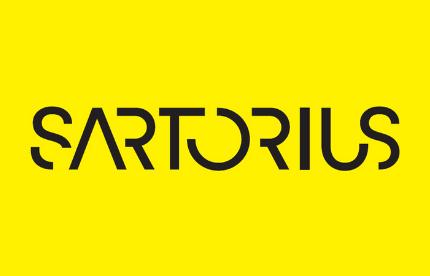 Sartorius GmbH