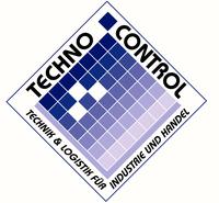 Techno-Control