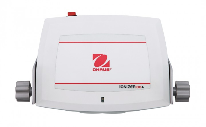 Ionisator ION-100A