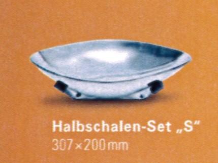 Halbschalenset_S_PR.jpg