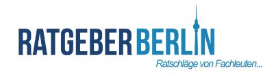 https://www.ratgeber-berlin.com/fiskalisierung-von-waagen-und-kassen-in-berlin.html